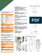 ACE6000_MID MEDIDOR ELECTRONICO.pdf