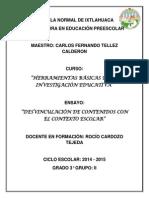 ENSAYO HERRAMIENTAS.pdf