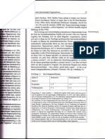IMG_0005_NEW.pdf