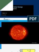 ET3034TUx-1.1-slides.pdf