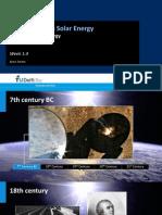 ET3034TUx-1.4-slides.pdf