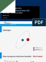 ET3034TUx-2.2.1-slides.pdf