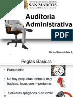 S4_Auditoria.pdf