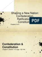 unit 3 constitution