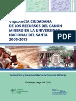 folleto canon minero Univ santa_final.pdf