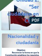 1. SER CIUDADANO EN CHILE.pptx