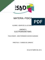 FIS_U3_P1_ADDG.docx