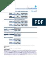 PUBLICACION-SEM.PDF