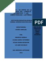 PROYECTO COMPUTADORES PARA EDUCAR con NOTAS AL PIE FINAL.docx