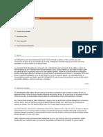 Bibliografía y referencias bibliográficas.docx