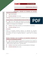 Mod2_Actividades_MRE_Ed8.pdf