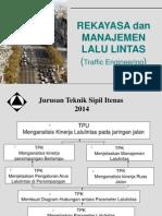1. UNSUR LALU LINTAS 2014.pdf