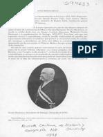 Diaporama Vicuña Mack.pdf