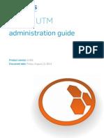 utm9205_manual_eng.pdf