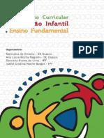 EdL_Reorientacao_Curricular_da_Educacao_Infantil_e_Ensino_Fundamental.pdf