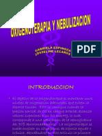 oxigenoterapia_1.ppt