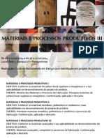 AULA 1_COMPÓSITOS.pdf