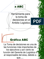 Grafica ABC.ppt