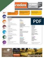 2014-09-21_clasificados.pdf