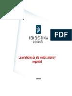 Red alta tensión.pdf