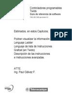 Controladores programables.pdf