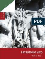 Pratrimonio Vivo Pelotas.pdf