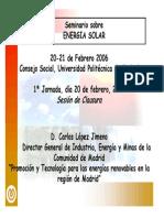 C.López Jimeno Seminario Solar.pdf