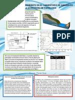 20.09.Sep.G6CQSC9Pract.Lluvia.Escurri.Lab.pdf