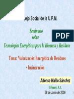 Amaillo.pdf
