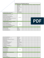 calendario escolar 2015.xlsx