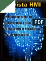 PA-EAI-HMI.docx