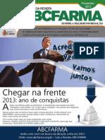 lista_de_genericos_258.pdf