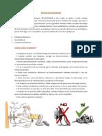 REGLAS DE SEGURIDAD.docx