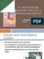 LOS PRIVILEGIADOS APADRINADOS.pptx