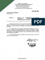 Manual HRD Admin Dao-2014-03