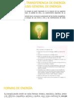 ANALISIS GENERAL DE LA ENERGÍA.pdf