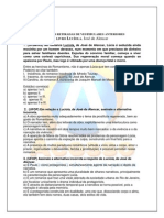 Lucíola-José-de-Alencar