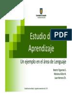 2._Estudio_de_Aprendizaje-_EJEMPLO.pdf