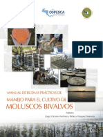 Manual de BPM de MOLUSCOS Version Digital_150914150920.pdf