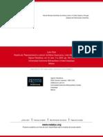 Reseña(reprecentacionYciencia) copia.pdf