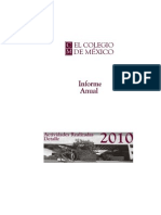 Informe2010.pdf