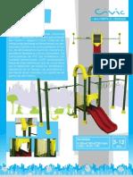 juegos modulares.pdf