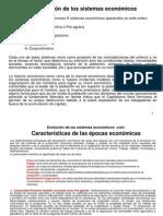 resumen_de_las_etapas_economicas (4).pdf