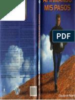 De Fajardo Claudia - Afirmando mis Pasos.pdf
