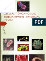 sistema inmune.pptx