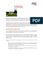 la importancia de dormir bien.pdf