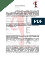 BASES COPA LEX BIO.docx