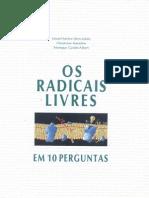radicais livres.pdf