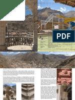 Guía del Circuito Turístico de Villa Rica de OROPESA.pdf