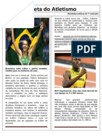 Jornal do Atletismo 2010.pdf